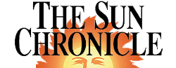 Sun Chronicle Reader's Choice Award Winner for Best Replacement Window Company